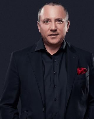 B.Malinov